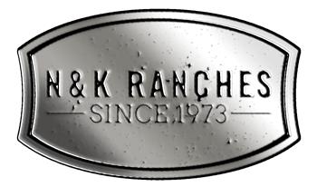 N&K Ranches - Breeders of Quality Livestock Eldorado TX